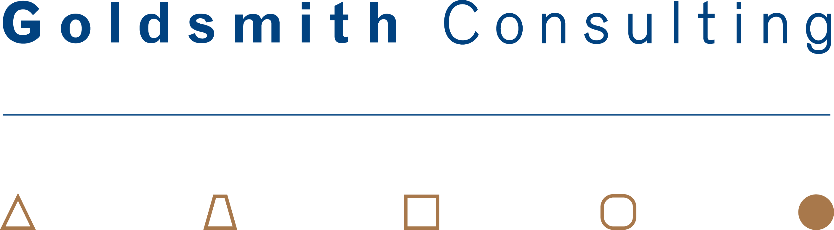 Goldsmith Consulting